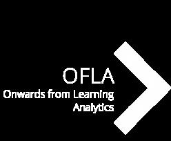 Ofla Project